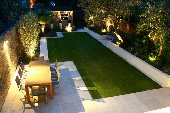garden-lights-1-Landscape-Services-landscape-doctor-professional-garden-surgery-landscaping-services-contemporary-gardens-garden-specialist