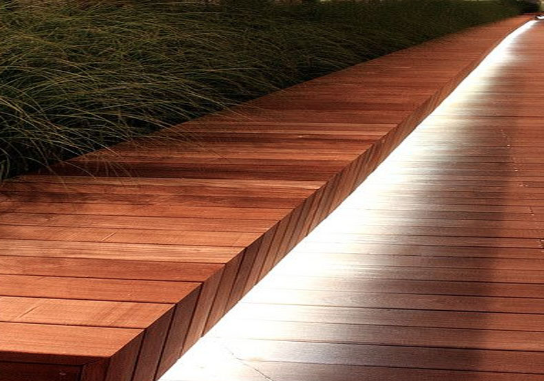 Led Garden Lights Outdoor Lighting Ideas Perth Garden Lights