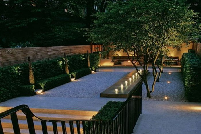 Led garden lights outdoor lighting ideas perth garden lights inground lighting path led lighting aloadofball Gallery